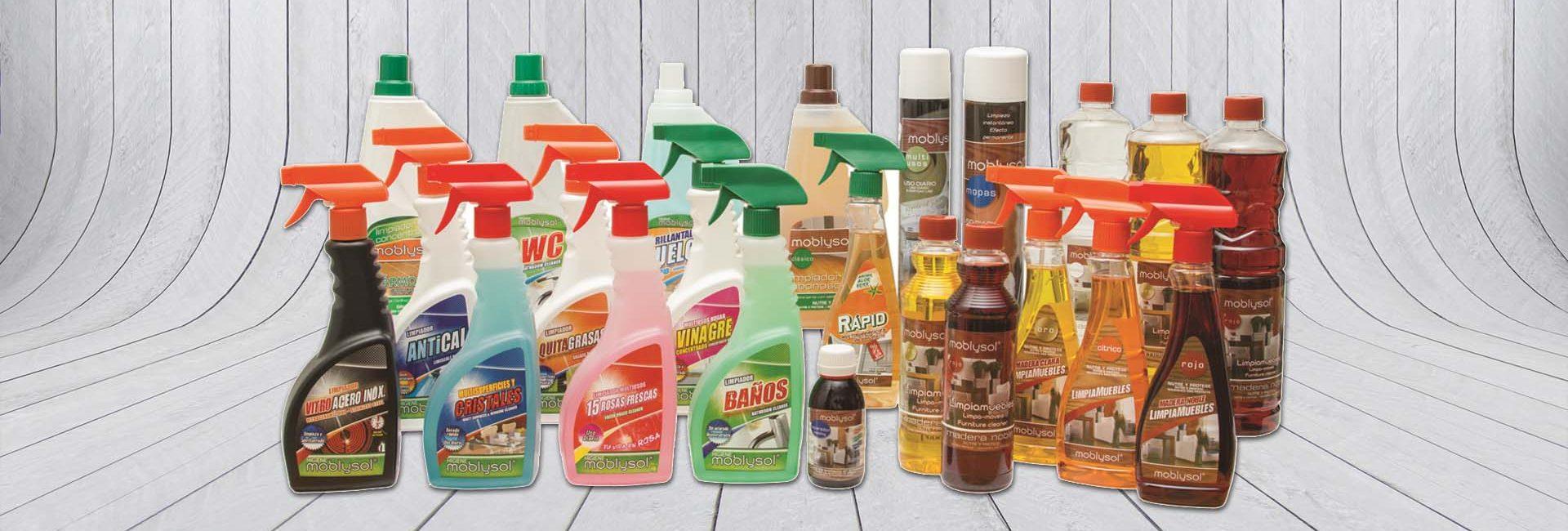 familia-de-productos-moblysol-2