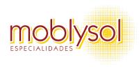 Moblysol