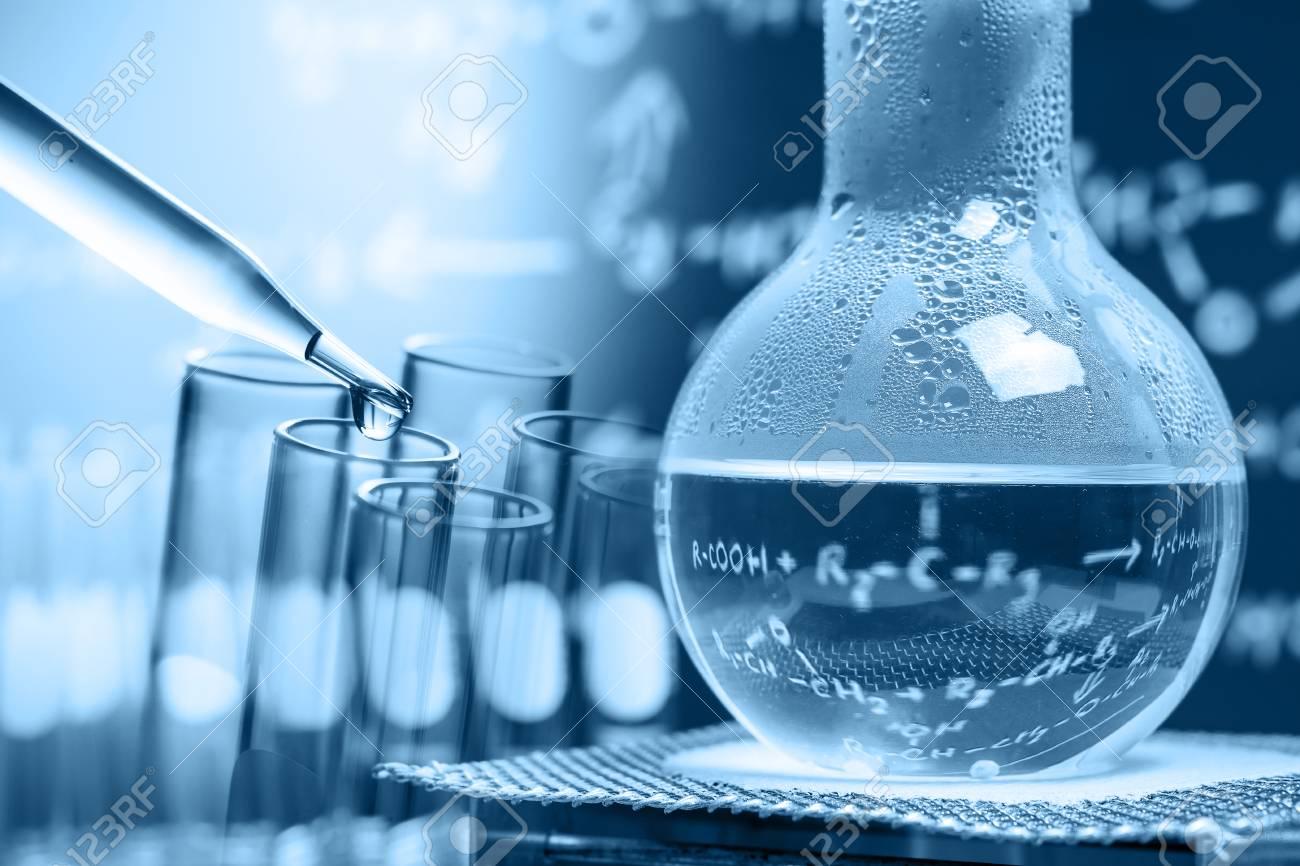 laboratorio moblysol